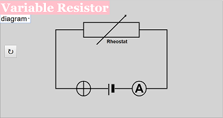 variable resistor javascript simulation applet html5 open rh iwant2study org